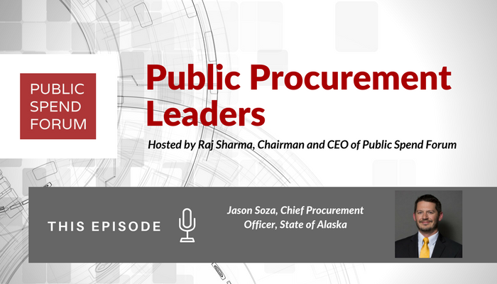 The_Procurement_Leaders_Podcast_-_Jason_Soza.png
