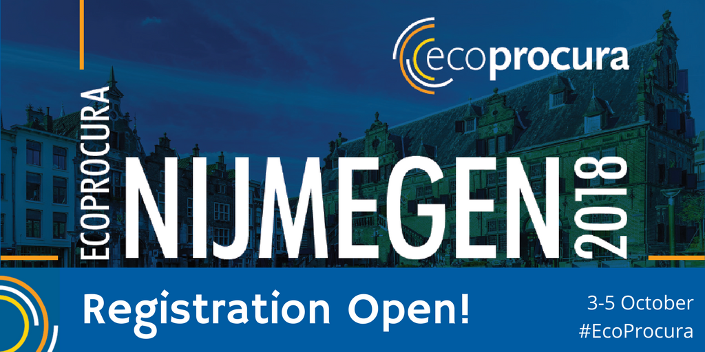 EcoProcura_2018__Registration_Open.png