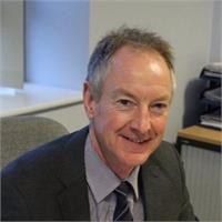 Mark Ewen