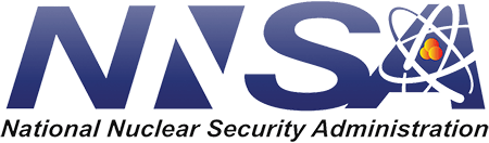 Senior Business Source Manager, NNSA