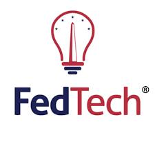 FedTech