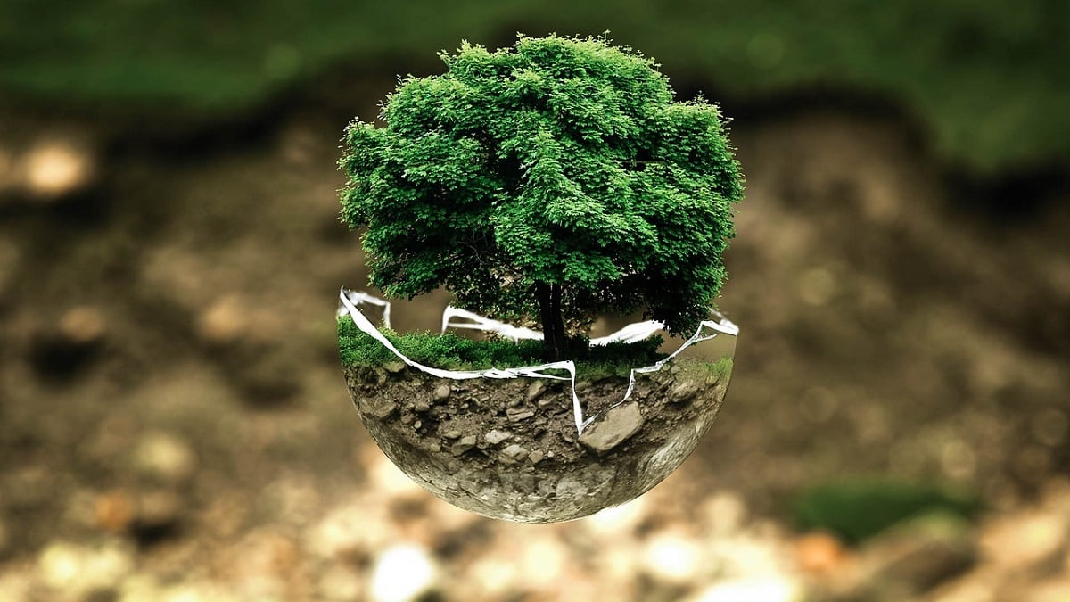 Philippine Government Leading Green Public Procurement