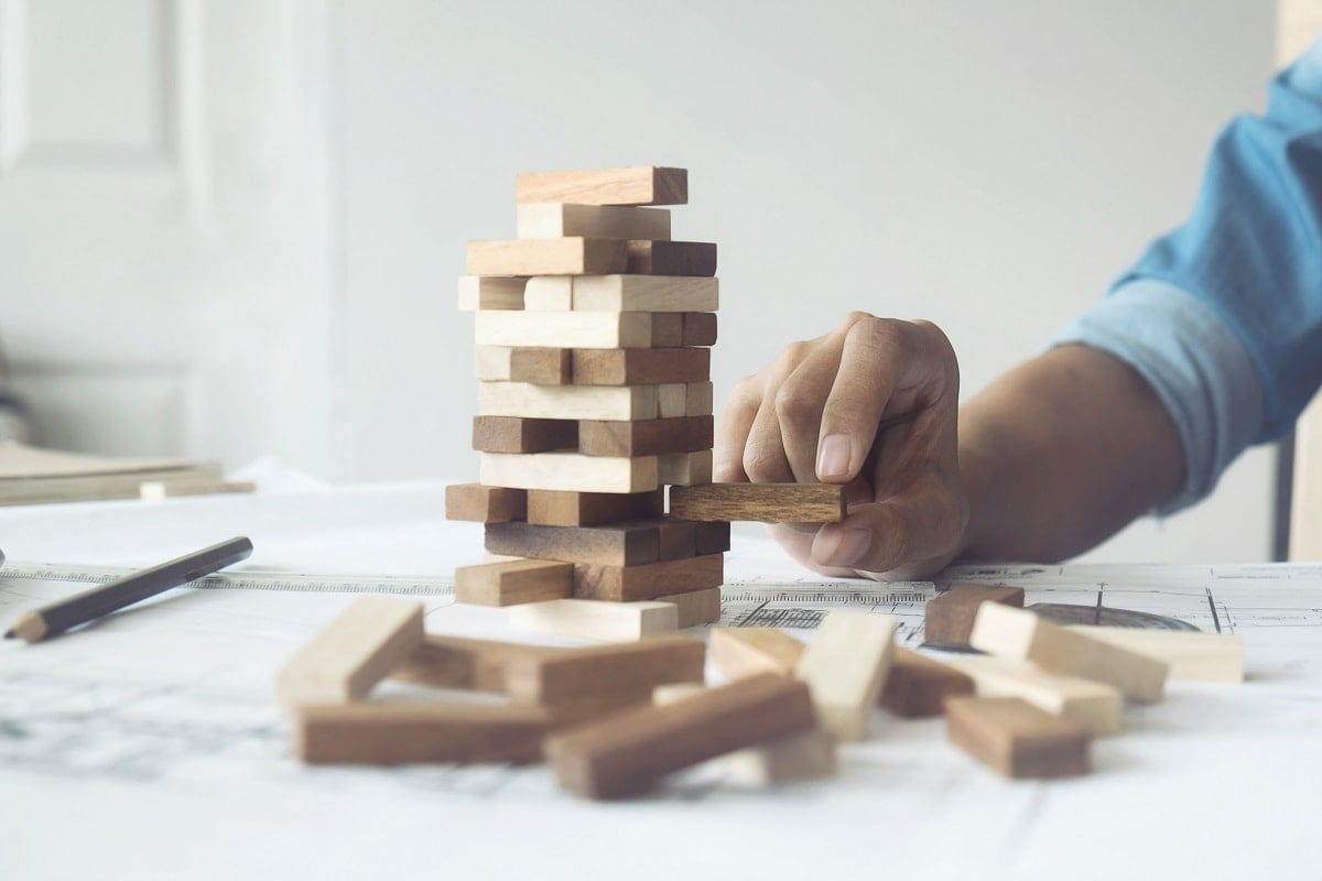 When Things Go Wrong in Procurement: 5 Tips on What to Do