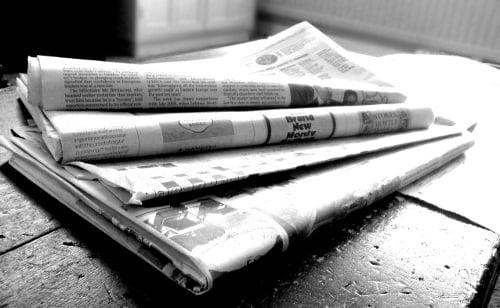 Public Procurement News Round-Up | 1/13/2017