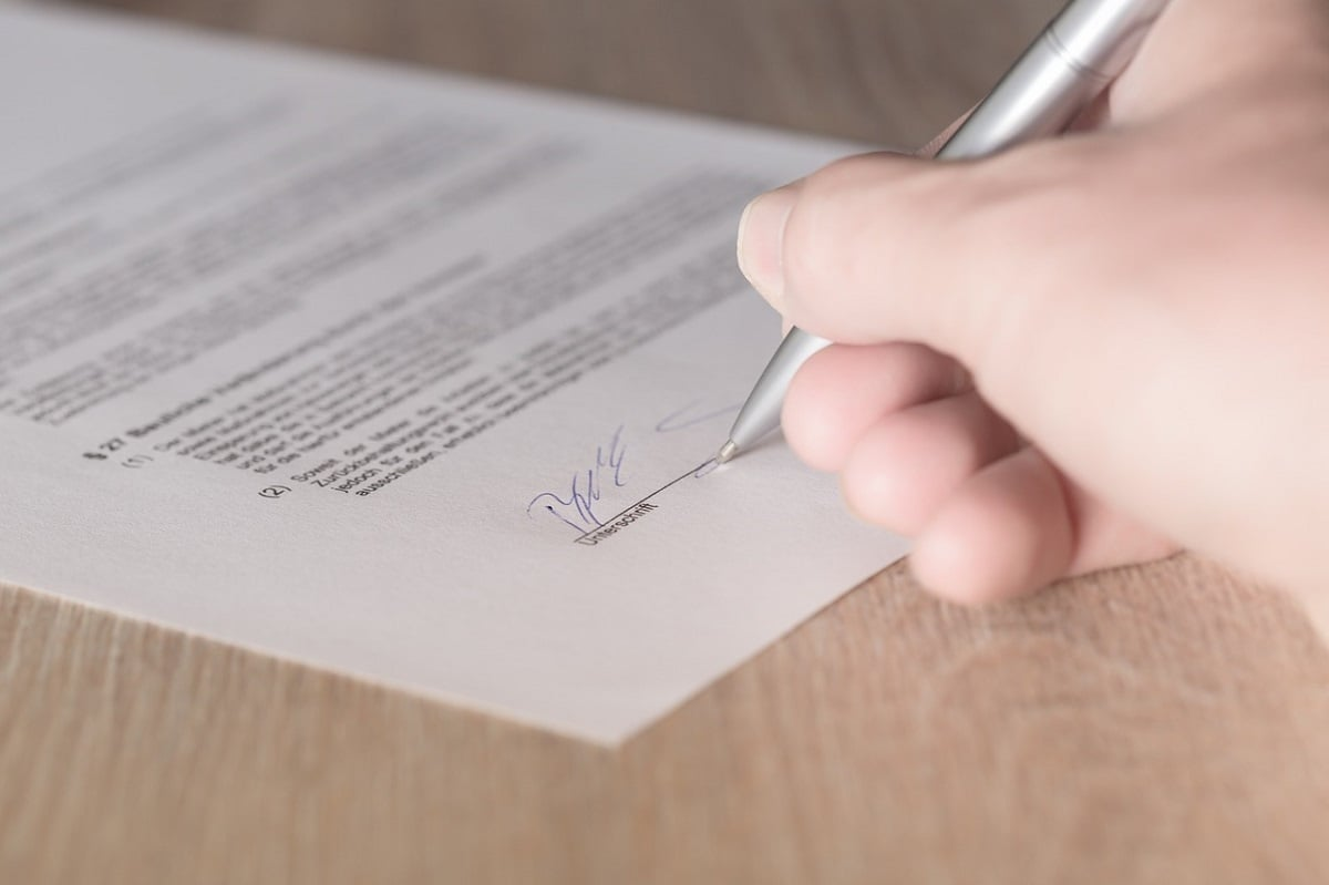 """Is A Lease A CDA """"Contract?"""" Federal Circuit Says Yes"""