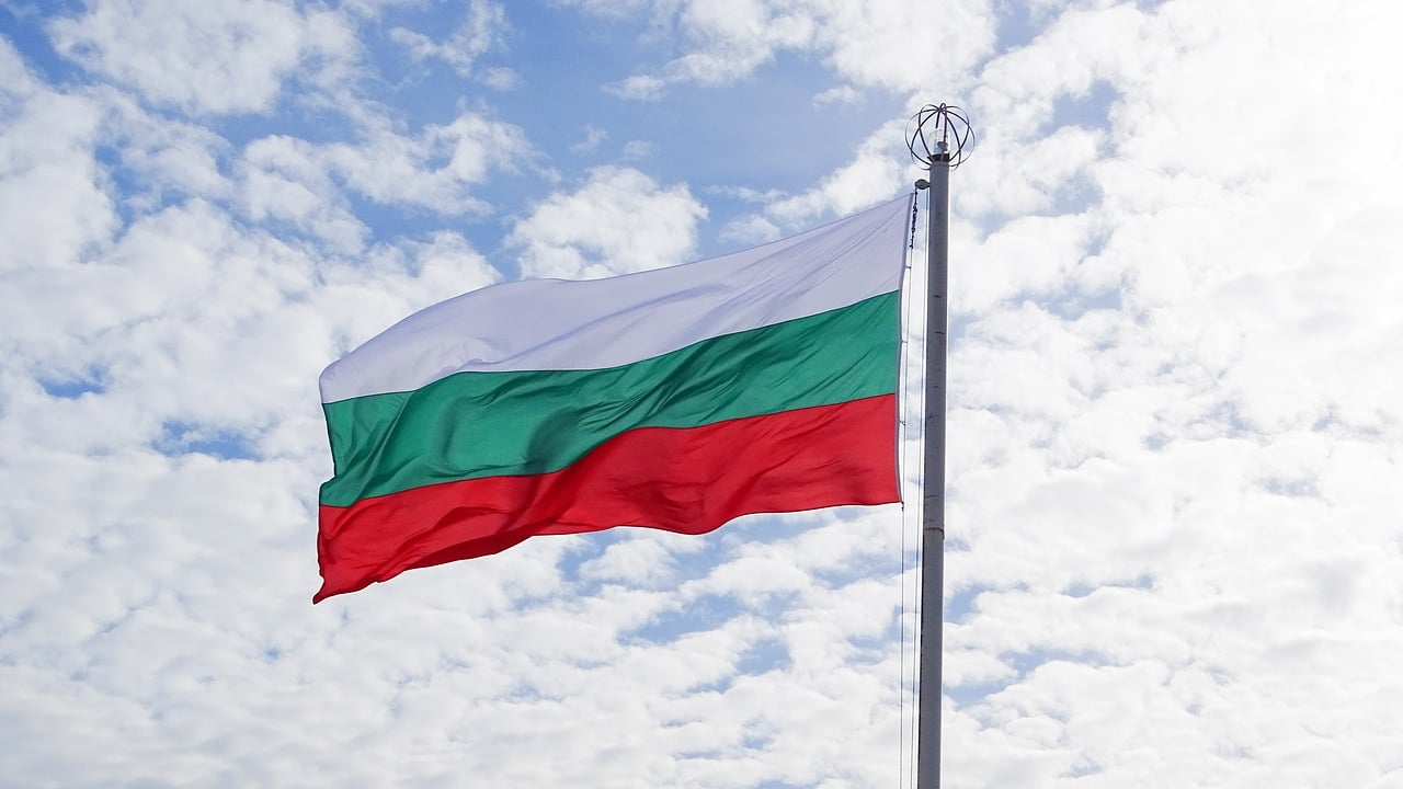 Bulgarian Ex Foreign Minister Charged With Breach Of Public Procurement Rules