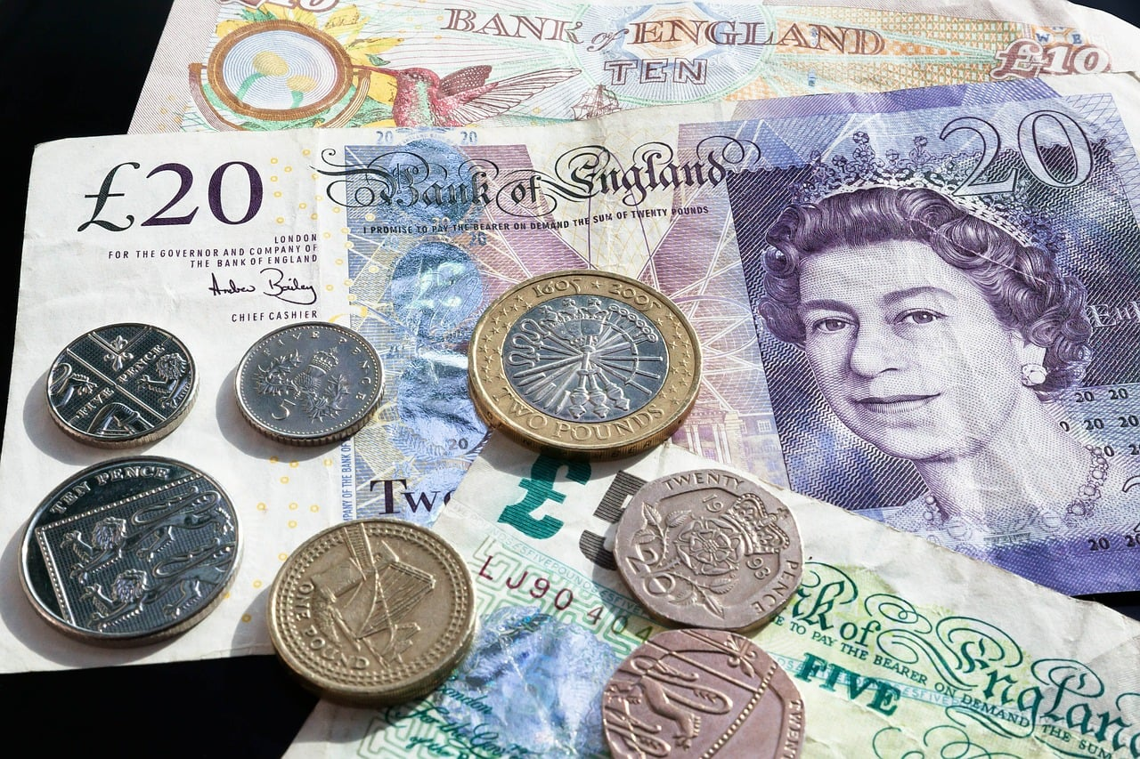 Is Government Cost-Cutting Really Starting To Hurt the UK?