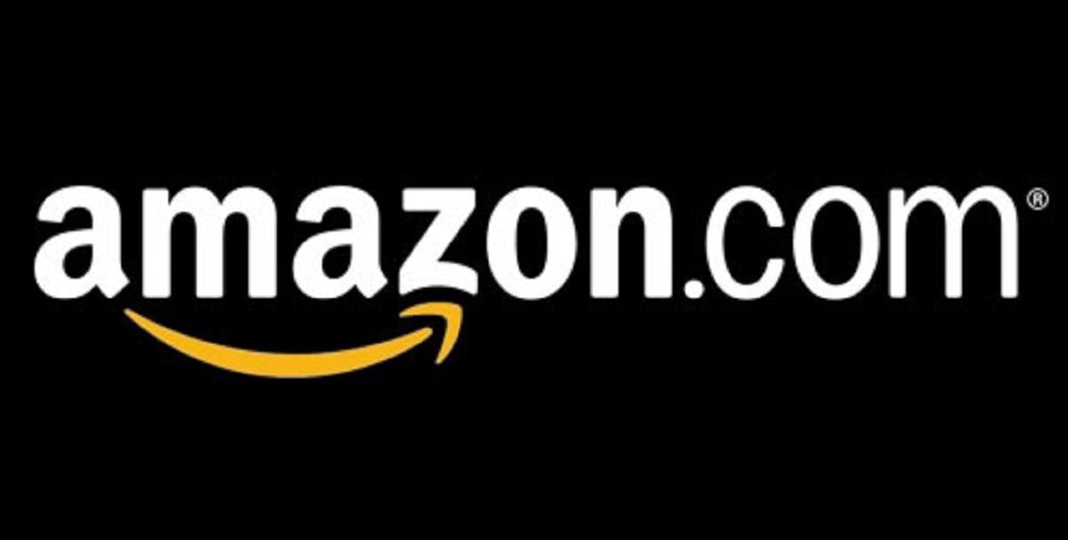 Amazon to Build Government-Specific Cloud Computing Region