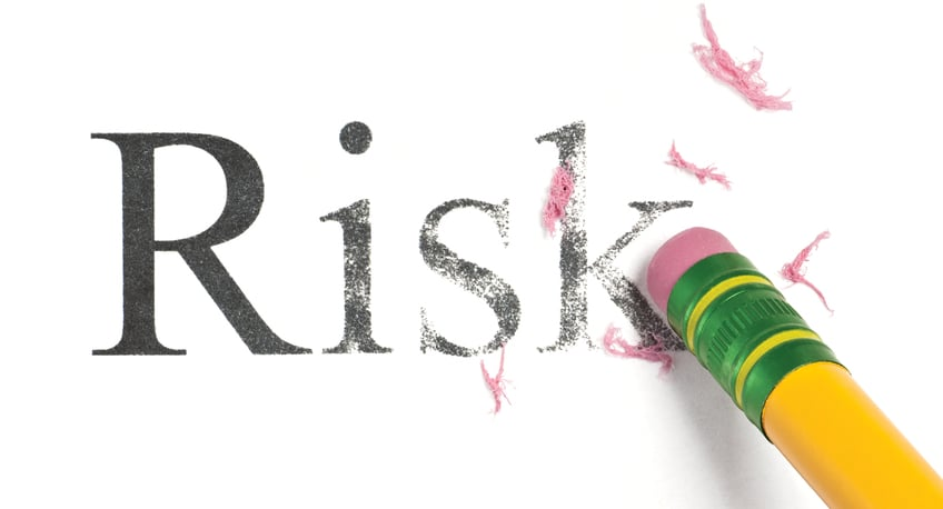 Four Ways to Address Risk Aversion in Public Procurement