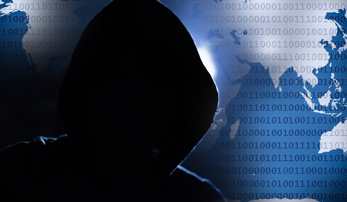 Is Time Running Out to Prevent a Massive Cyberattack?