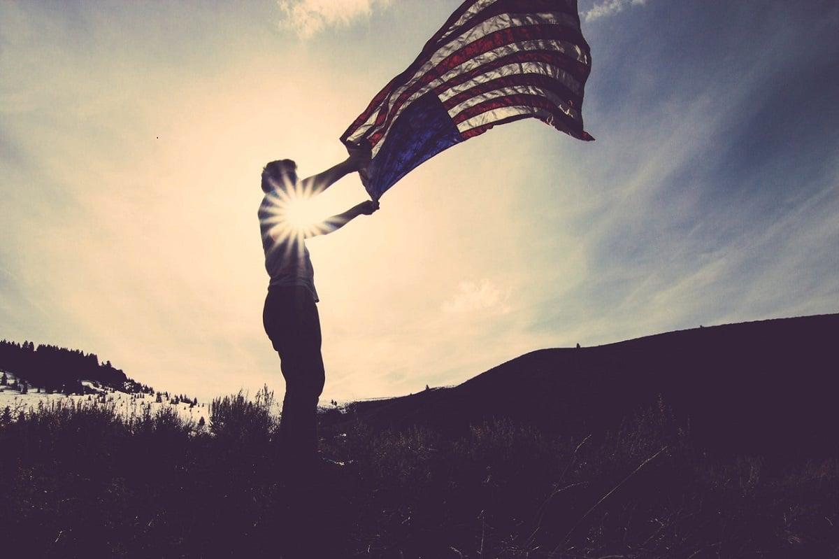 VA Withdraws Proposed SDVOSB Regulatory Overhaul
