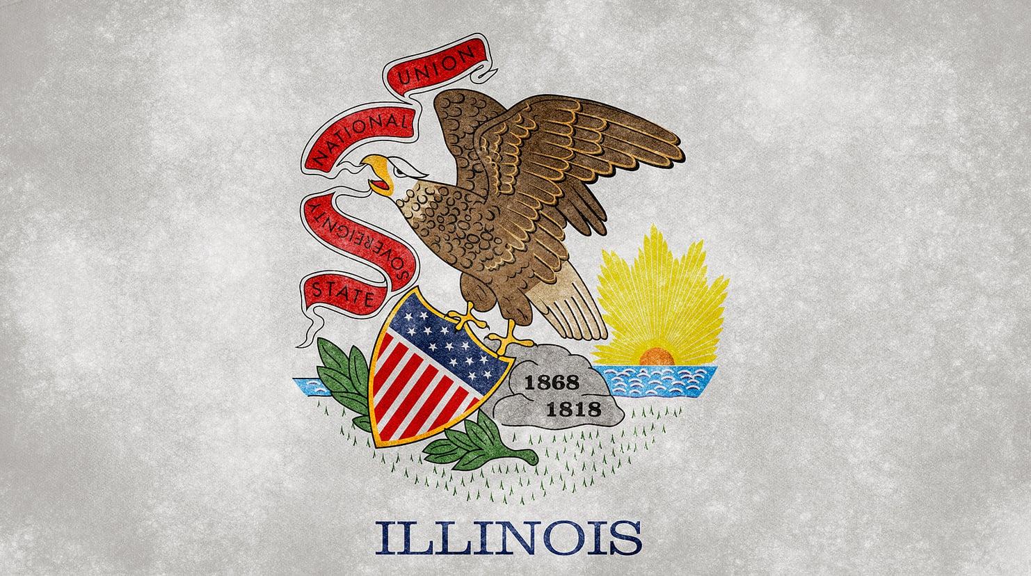 Illinois Gov Says Procurement Process Forced Expensive Lease