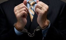 Bad Procurement: A Roundup of Recent Procurement Scandals