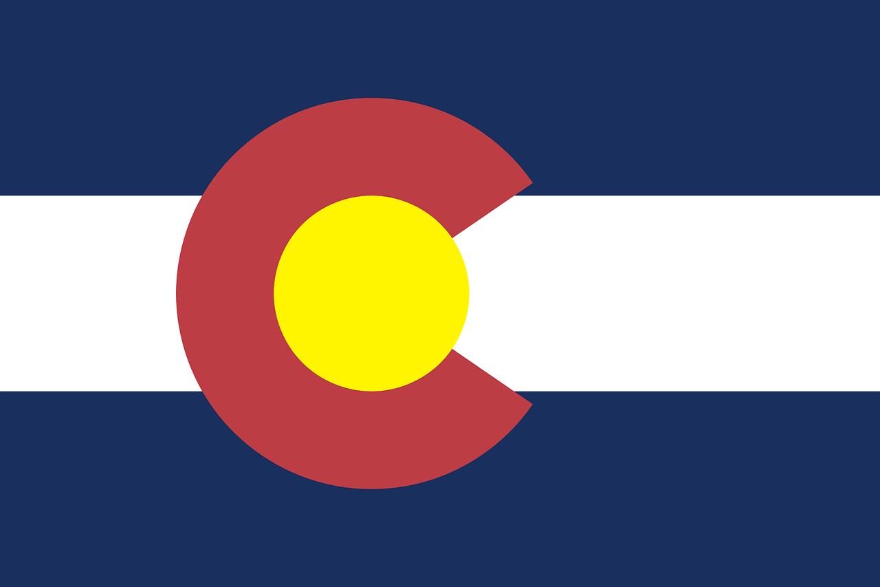 Colorado Pre-Qualifies Vendors to Speed Process