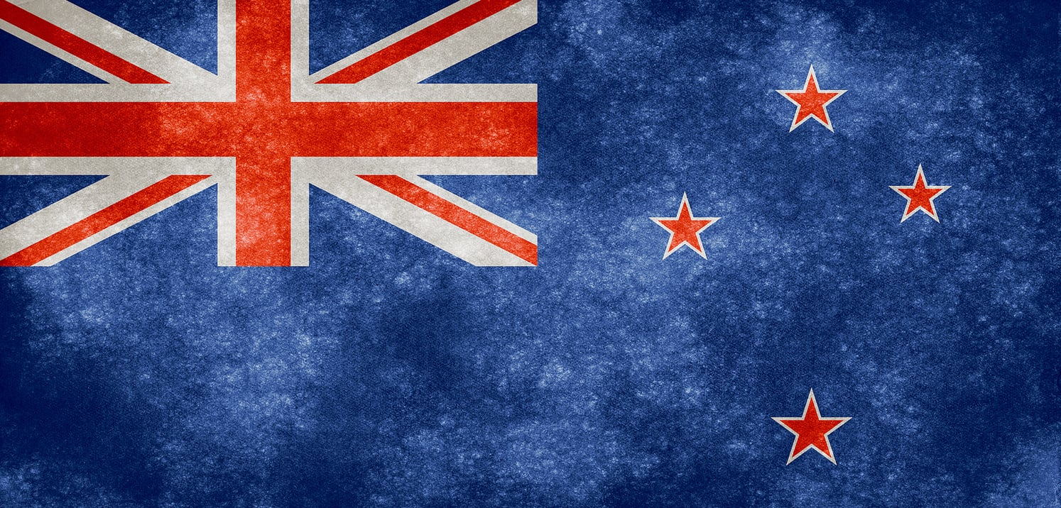 Case Study on Procurement Competencies Aligned by Role – Government of New Zealand