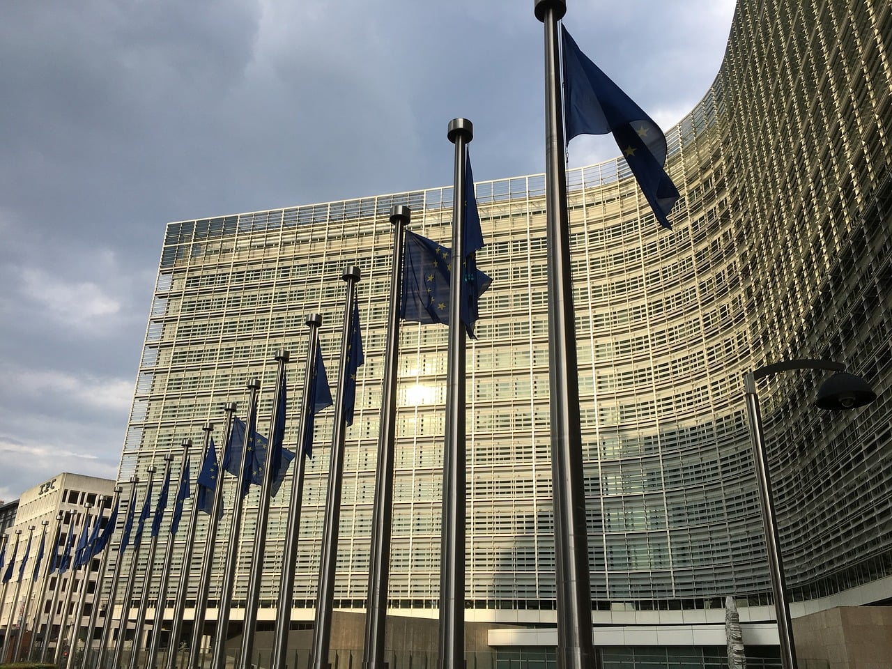 EC to Improve Public Procurement – Thoughts on the Second Initiative