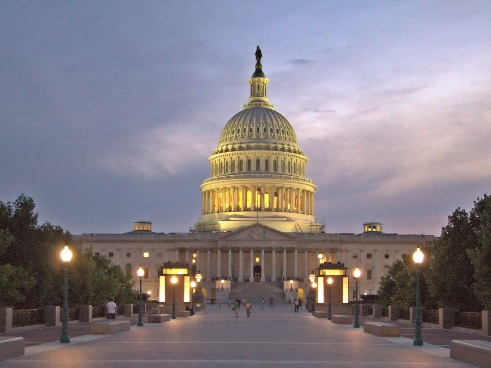 The Regulatory Road Ahead for Federal Acquisition Policy