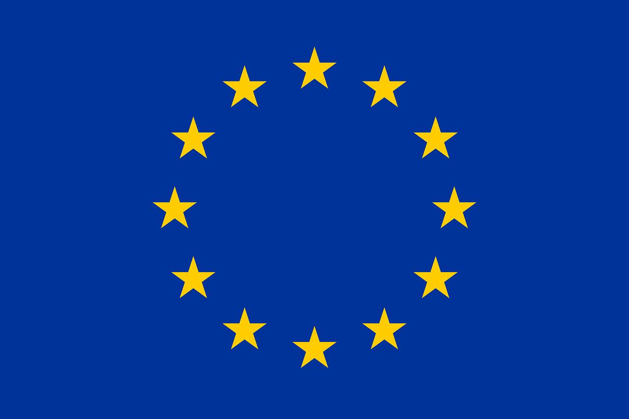 European Public Procurement Newswire — 3/3/17