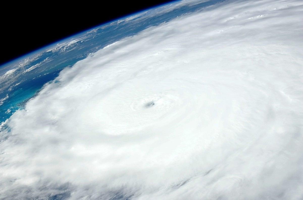 OPM Authorizes Direct Agency Hiring in Wake of Hurricane Harvey
