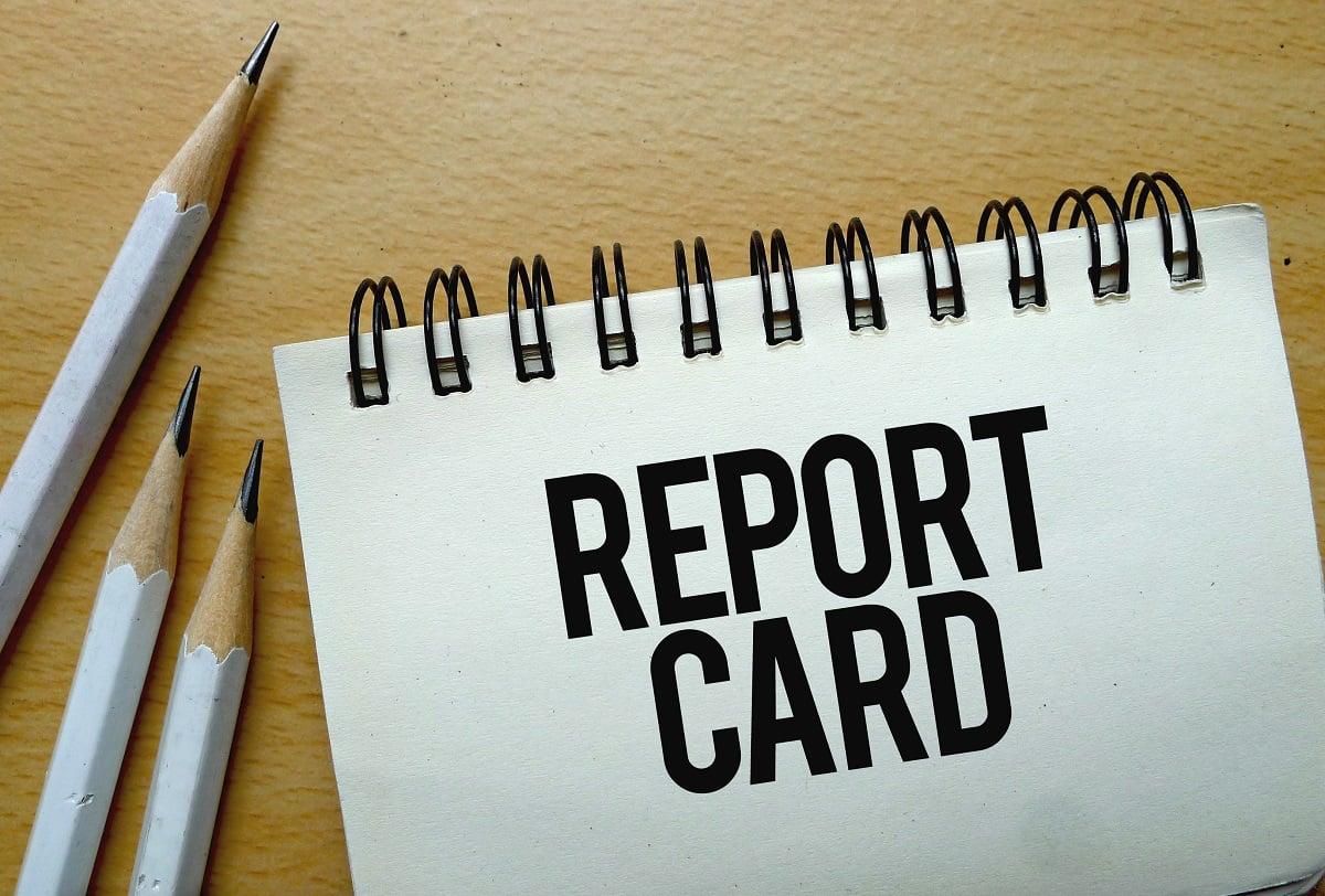 Agencies Fail to Improve in Latest FITARA Scorecard