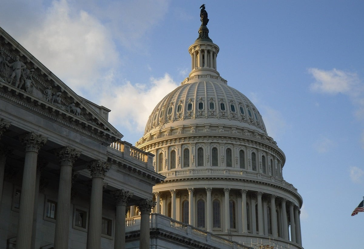 Possible Government Shutdown? Here's What Federal Contractors Need to Know