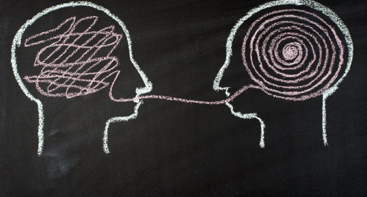 Two Faces of Negotiation in Public Procurement
