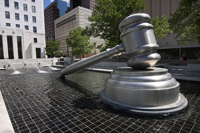 Public Procurement Newswire | 12/20/2016