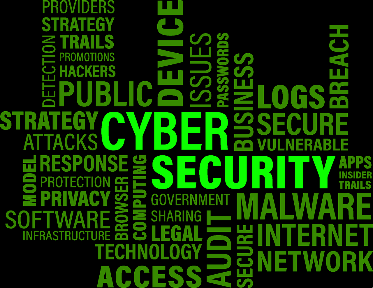 More than 7m Separate Cyber Attacks on Small Businesses in 2 Years