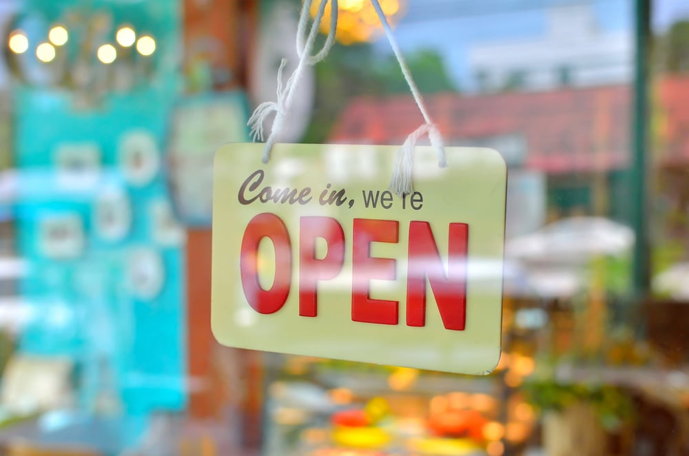 Open Opps: A New Tool To Find Public Procurement Opportunities