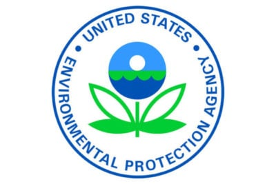EPA Small Business Industry Day – May 4, 2017