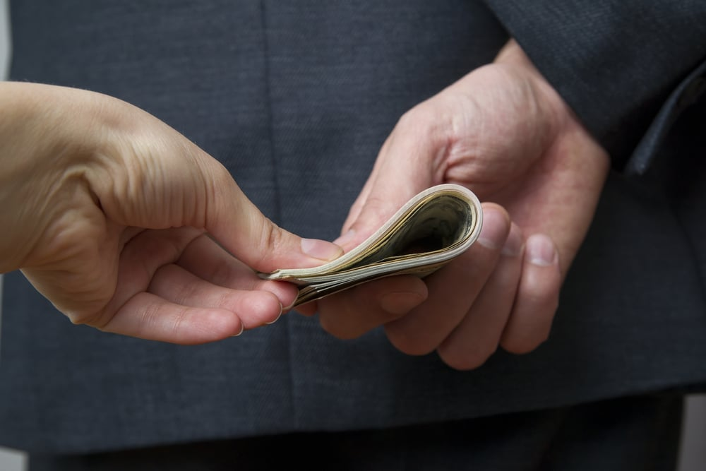 Preventing Corruption Across The Procurement (Acquisition) Life Cycle