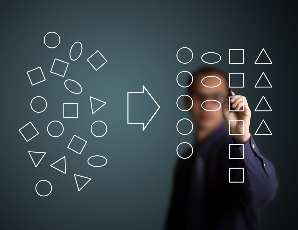 Sourcing Optimisation – Will Coupa / Trade Extensions Tie-up Bring This Tech Into Government?