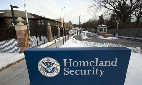 Improvements at Major Department of Homeland Security Acquisitions