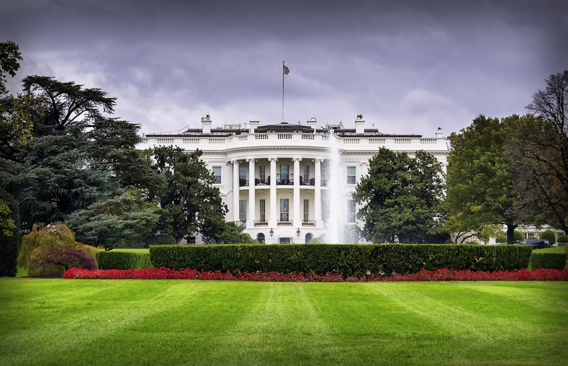 White House Looks Back at Two Years of Procurement Transformation