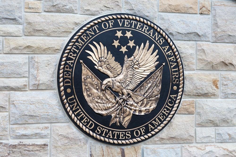 Market Intelligence Report 2017: Department of Veterans Affairs