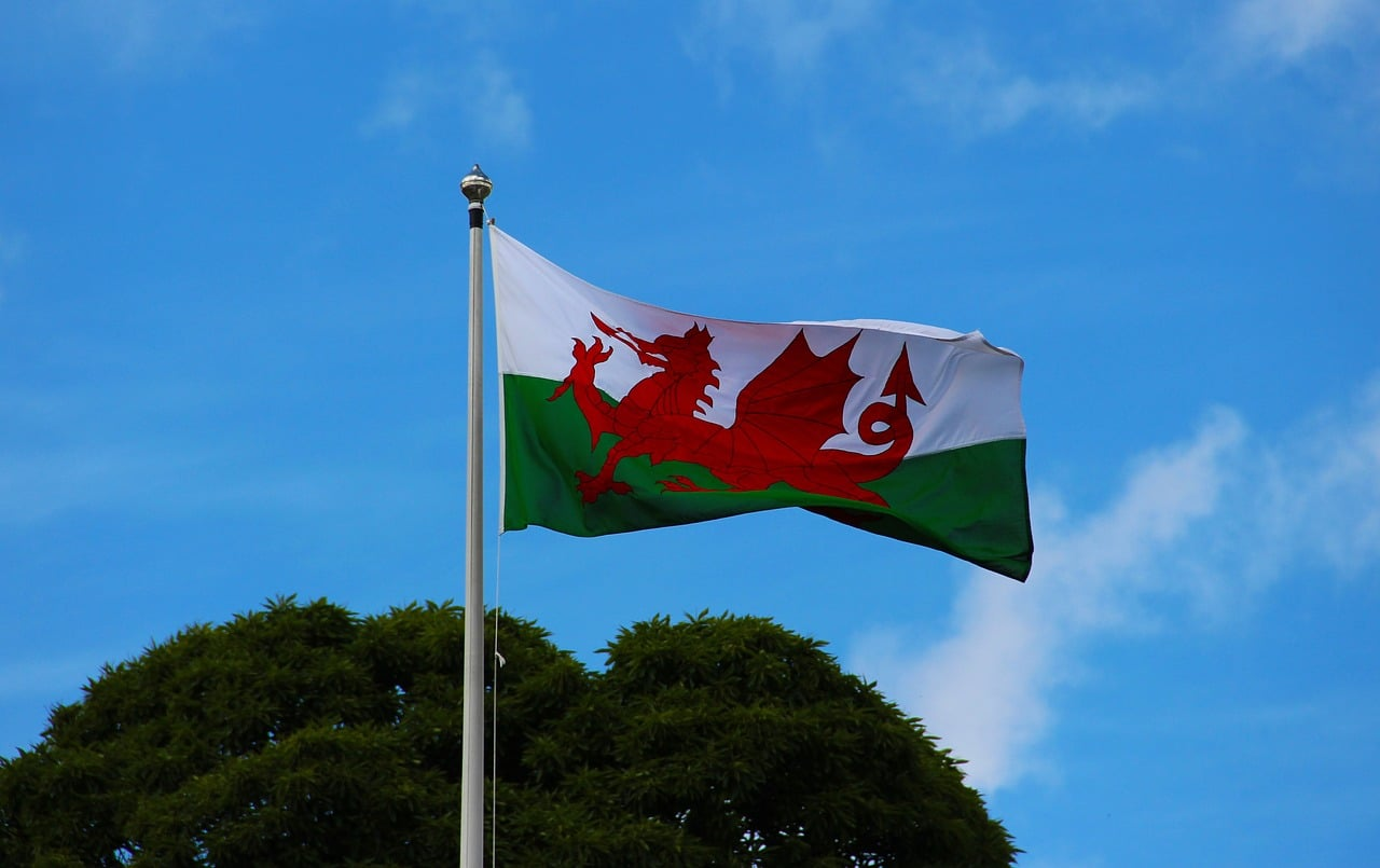 Ofcom Welsh Branch Controversial Contract Terminated