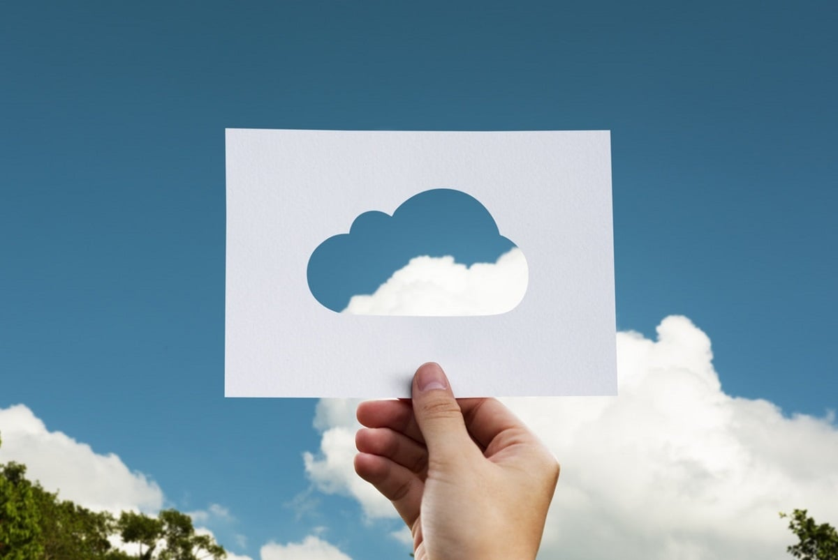 Cloud adoption by the public sector – use and aspirations