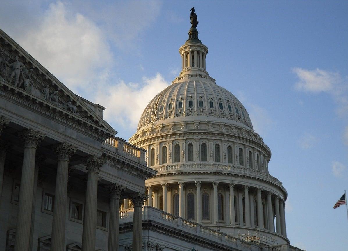 Defense Rules Extending to Civilian Agencies?