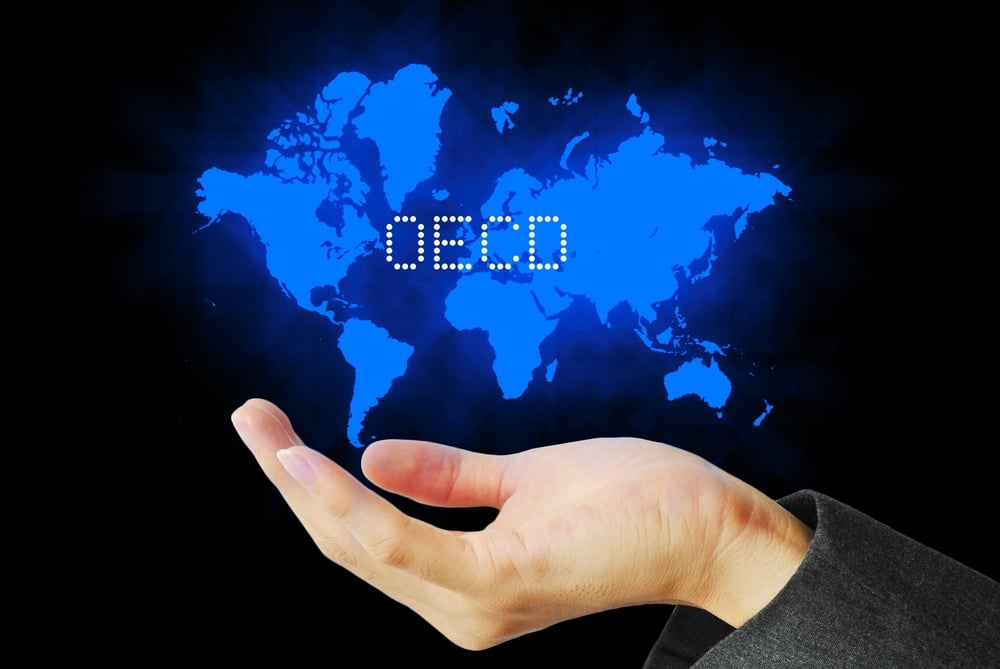 OECD and EU: How to Measure Public Procurement Performance