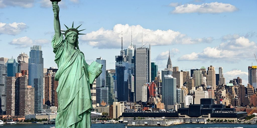 New York State Foregoes Procurement Reforms