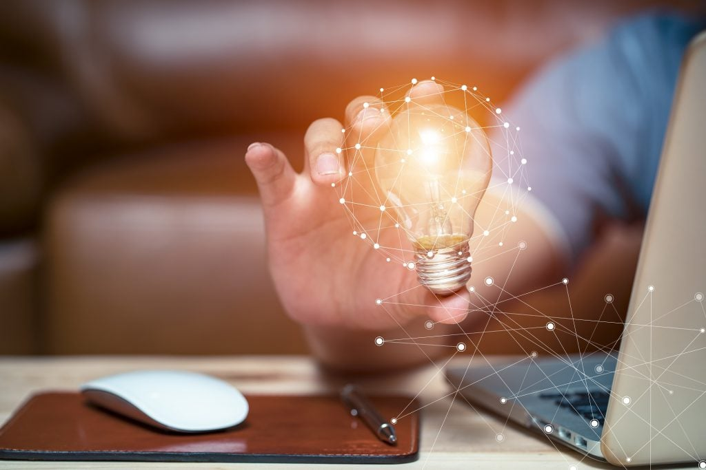 Improving Technology Procurement and Innovation in the Government Marketplace