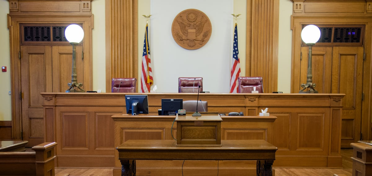 Court Ruling Halts Fair Pay and Safe Workplaces Rule