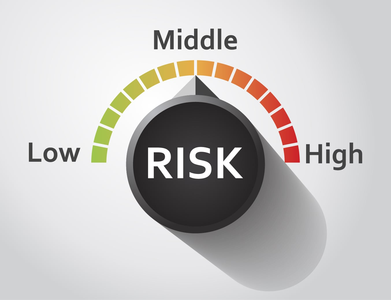 The Different Faces of Risk Aversion in Public Sector Procurement
