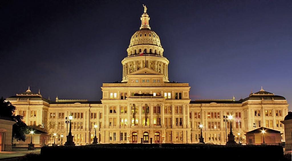 Procurement Regulatory Reforms within the U.S.