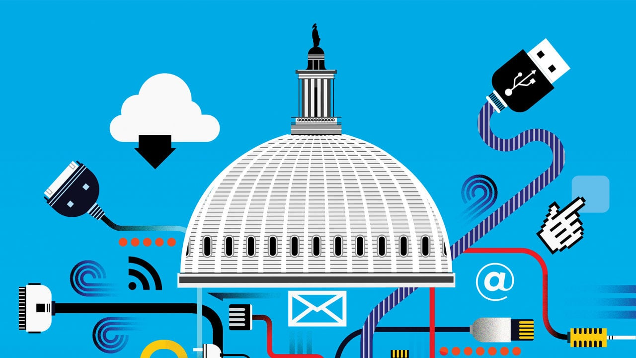 Reform: The Worn Path to Improving Government Contracting