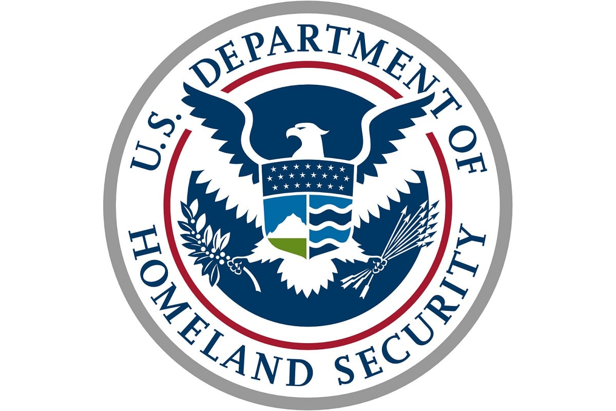 DHS Authorization Act