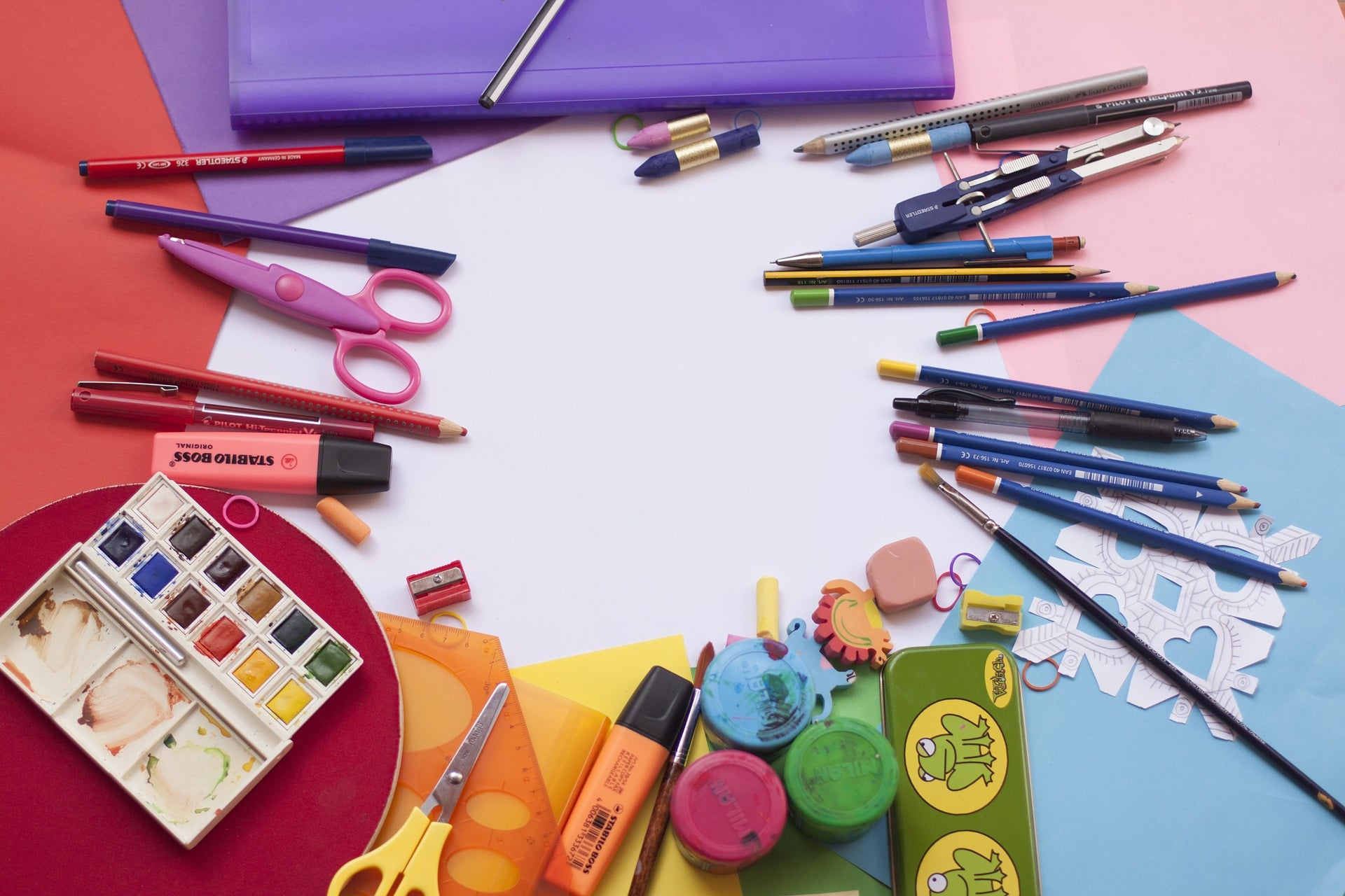 Education supplier merger may be blocked