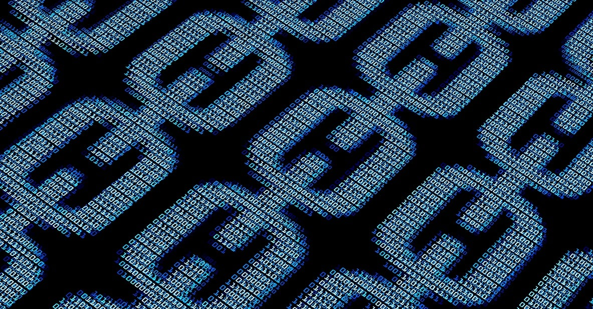 Panel Discussion Talks Blockchain for Government, Federal Contractors