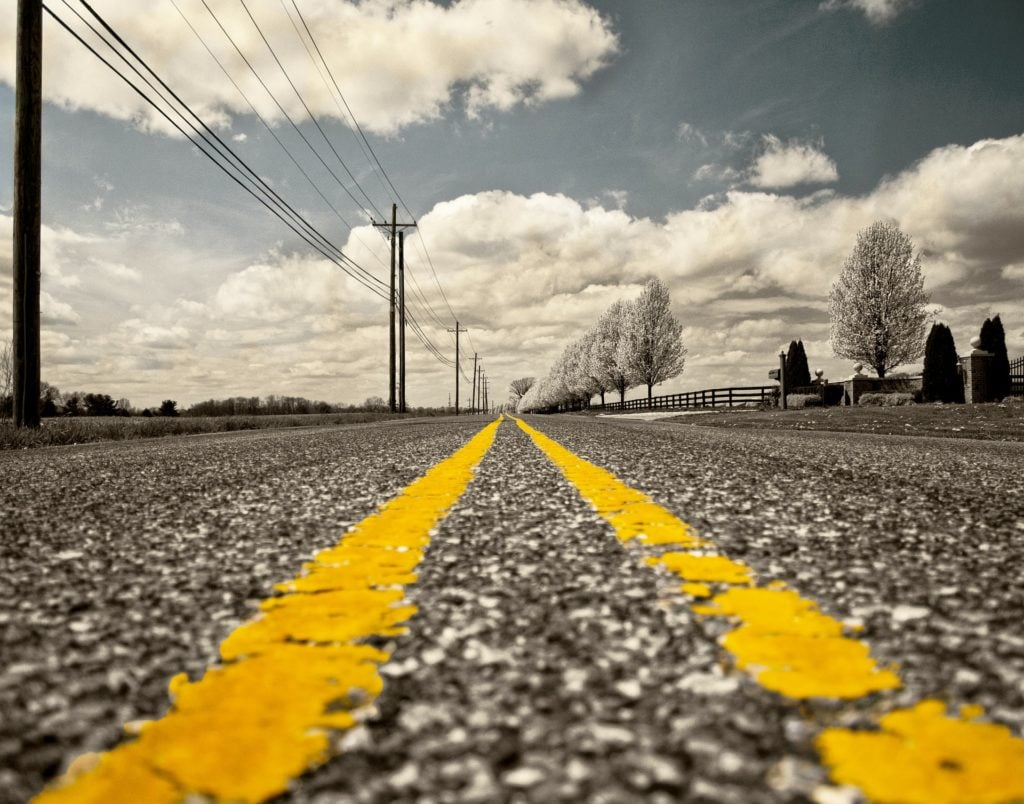 Ivalua NOW 2020 VIRTUAL: Journey to Procurement Excellence