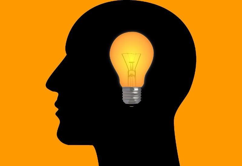 Public Procurement of Innovation – Case Studies from the EU